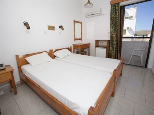 Hotel ANDAVIS KOS