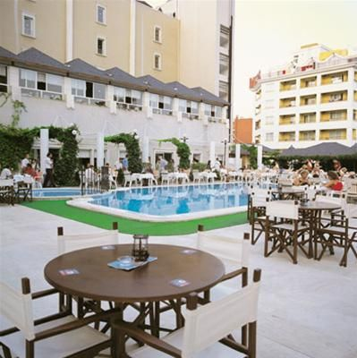Hotel ANEMON