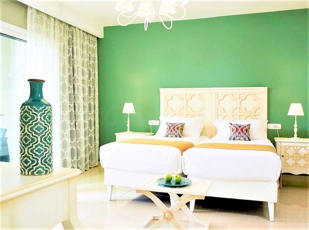 Hotel ANEMOS LUXURY GRAND RESORT CRETA