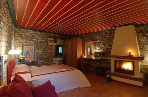 Hotel ANOVOLIOS