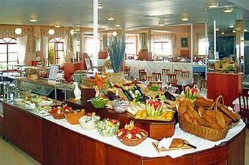 Hotel APHRODITE BEACH CRETA GRECIA