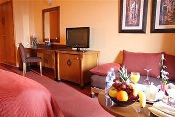 Hotel ATLAS MEDINA AND SPA MARRAKECH