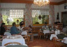 Hotel AUSTRIA KAPRUN