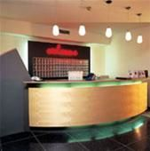 Hotel AUSTROTEL VIENNART VIENA AUSTRIA