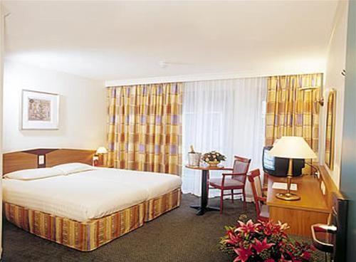 Hotel AVENUE AMSTERDAM