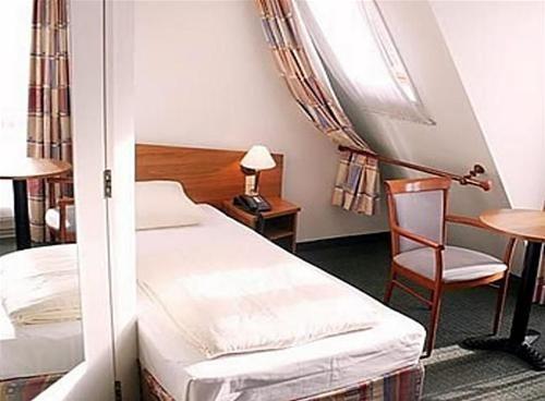 Hotel AVENUE AMSTERDAM OLANDA