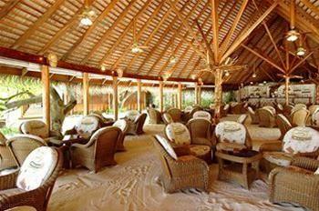 Hotel MAAYAFUSHI ISLAND RESORT NORD ARI ATOLL MALDIVE