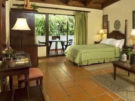 Hotel BARCELO PUERTO PLATA PUERTO PLATA