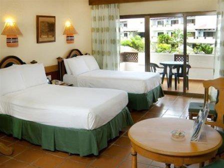 Hotel BARCELO PUERTO PLATA PUERTO PLATA REPUBLICA DOMINICANA