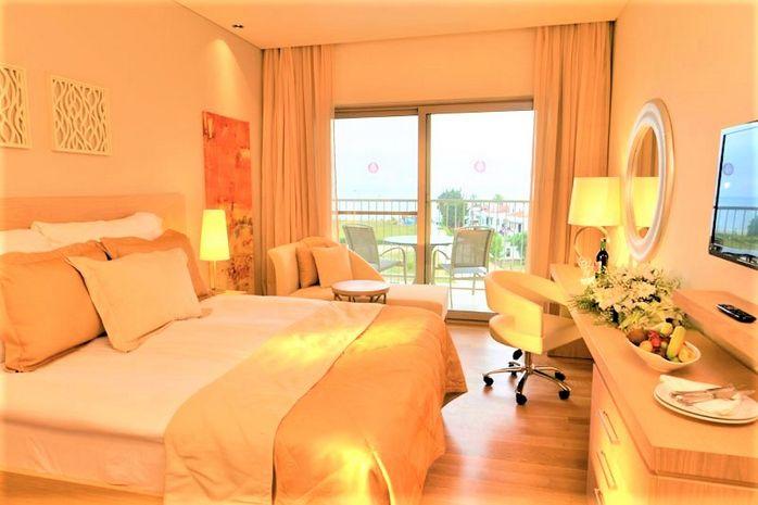 Hotel BARUT ANDIZ