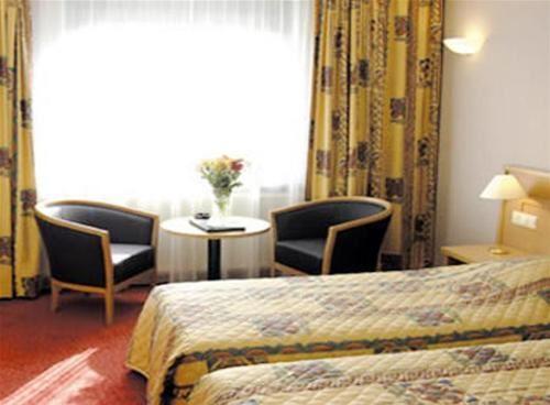 Hotel BASTION AMSTERDAM AMSTEL AMSTERDAM