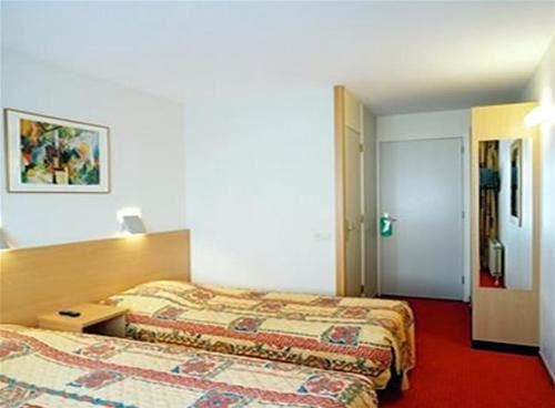 Hotel BASTION AMSTERDAM AMSTEL AMSTERDAM OLANDA