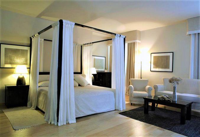 Hotel BELLEVUE DUBROVNIK CROATIA