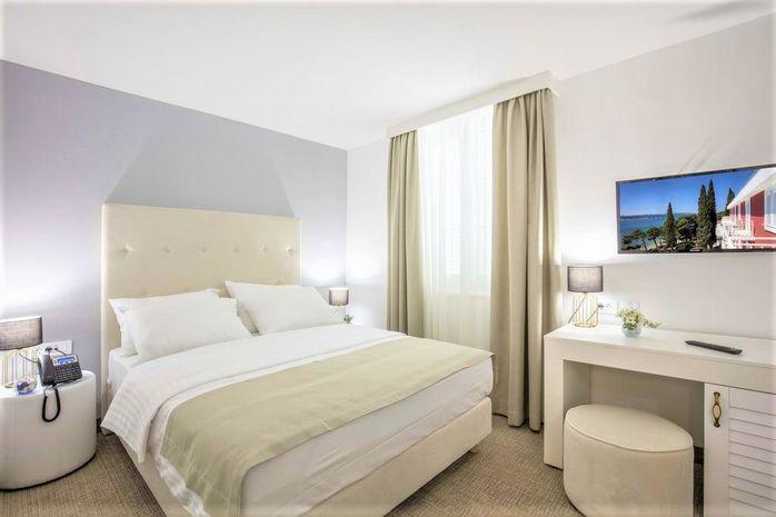 Hotel BELLEVUE OREBIC Orebic