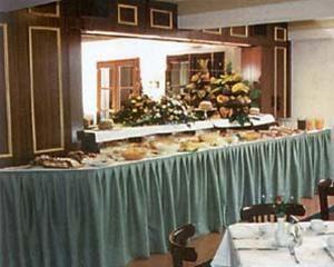 Hotel BELLEVUE VIENA AUSTRIA