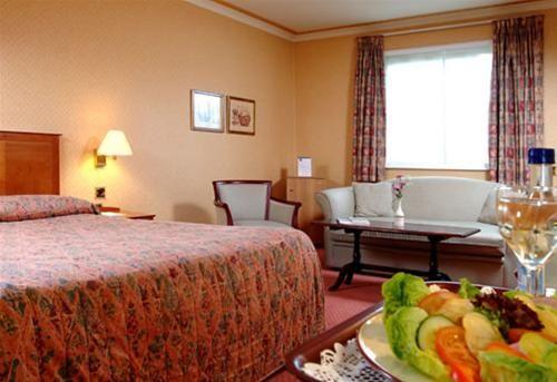 Hotel BEST WESTERN MASTER ROBERT