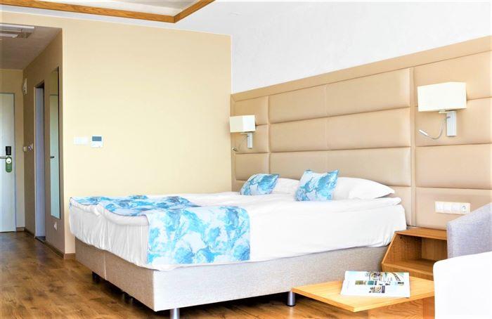 Hotel BILYANA BEACH NESSEBAR