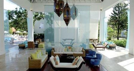 Hotel BLUE BAY VILLAS DORADAS PUERTO PLATA