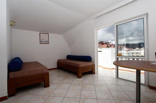 Hotel BLUE LAGOON MARMARIS TURCIA