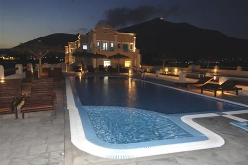 Hotel BLUE PALACE BAY