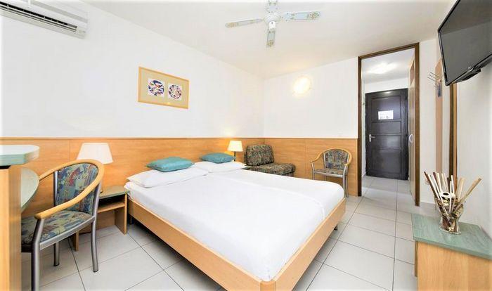 Hotel BLUESUN BONACA Insule Croatia CROATIA
