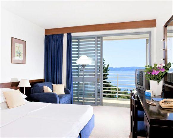 Hotel BLUESUN MAESTRAL