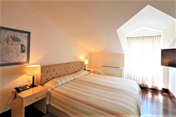 Hotel BOSKINAC Insule Croatia CROATIA