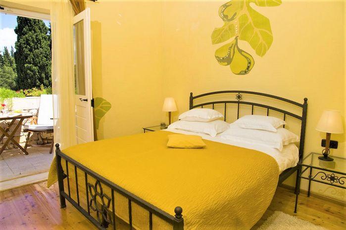 Hotel BRACKA PERLA Insule Croatia