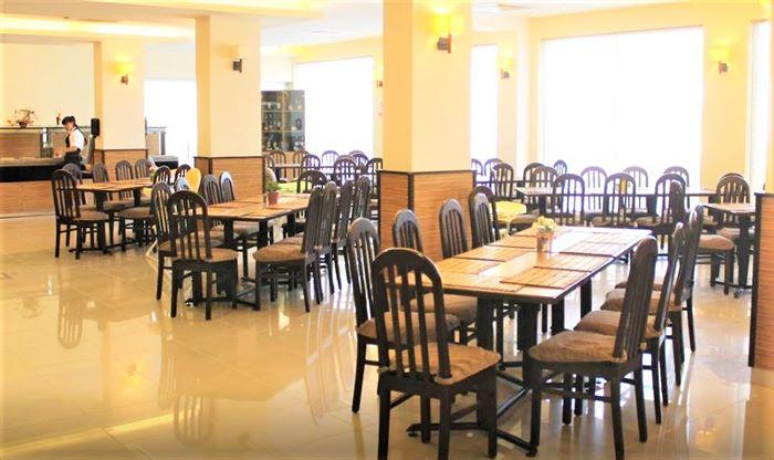 Hotel BYALA BEACH RESORT OBZOR BULGARIA