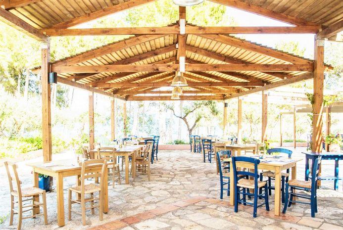 Hotel CANDIA PARK VILLAGE CRETA GRECIA