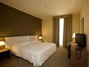 Hotel CAPO PELORO RESORT