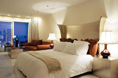 Hotel CAPSIS ELITE RESORT DIVINE THALASSA CRETA GRECIA