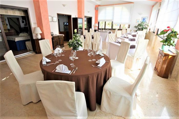 Hotel CARMEN ISTRIA CROATIA