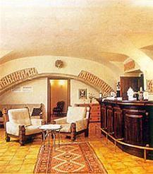 Hotel CASA MARCELLO PRAGA