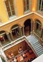 Hotel CATALONIA ALBINONI