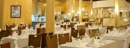 Hotel COFRESI PALM BEACH AND SPA RESORT PUERTO PLATA REPUBLICA DOMINICANA