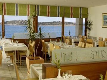 Hotel CORAL CRETA GRECIA