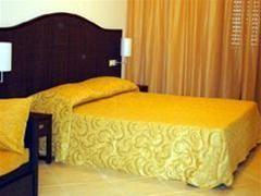 Hotel COSTA AZUL MALLORCA