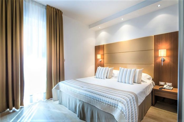 Hotel DANIELE BIBIONE