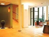 Hotel DAS TRIEST VIENA