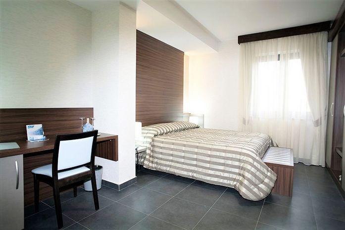 Hotel DE AMICIS RIMINI