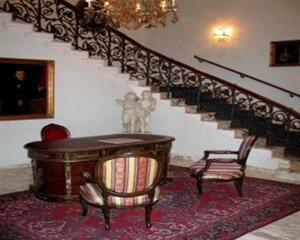 Hotel DE FRANCE VIENA AUSTRIA