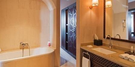 Hotel DELANO MARRAKECH MAROC