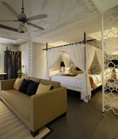 Hotel DEWA PHUKET RESORT PHUKET THAILANDA