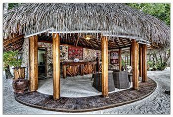 Hotel DHIGGIRI ISLAND RESORT FELIDHU ATOLL