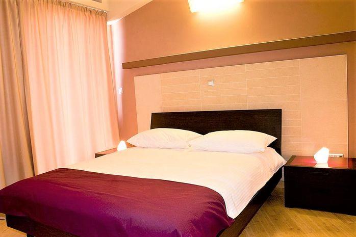 Hotel DIADEM Dalmatia Centrala
