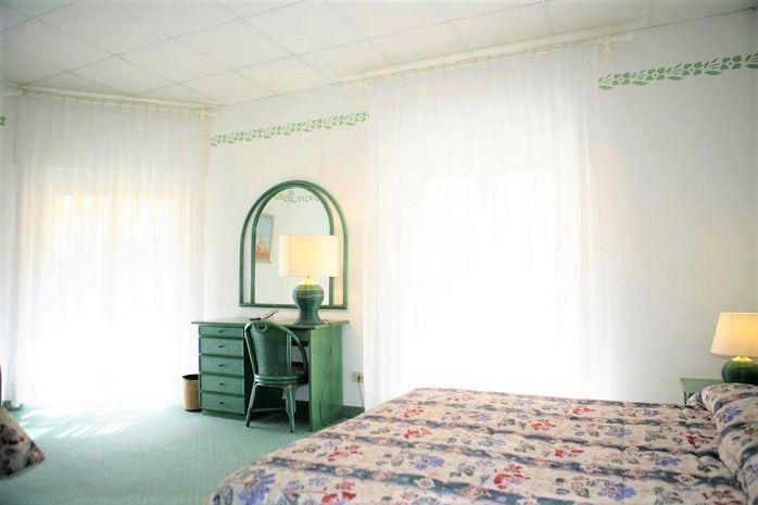 Hotel DIANA BIBIONE