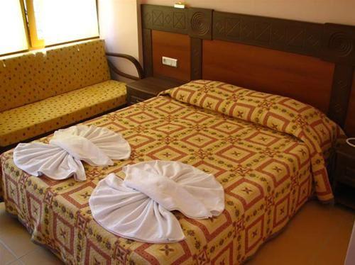 Hotel DORIAN FETHIYE