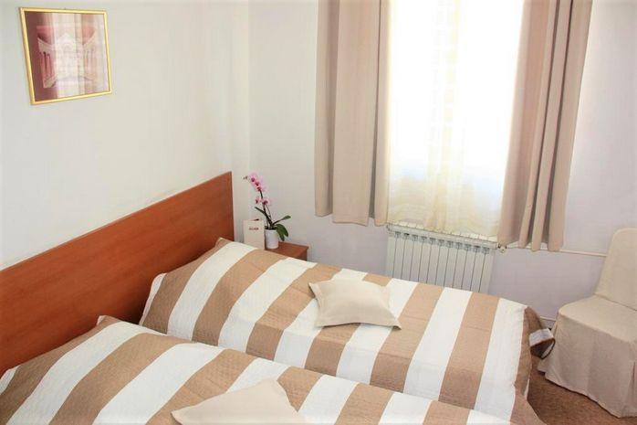Hotel DUJAM Dalmatia Centrala CROATIA