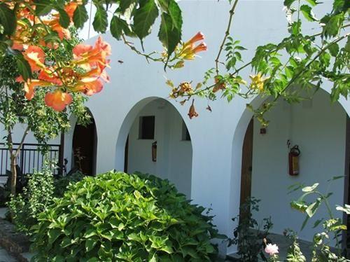 Hotel DYONISSOS SKIATHOS